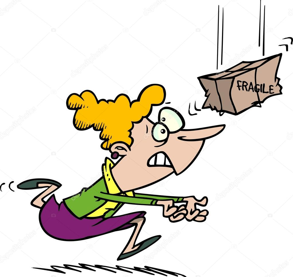 depositphotos_13951035-stock-illustration-cartoon-woman-running-to-catch