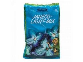 janeco light mix atami 50L