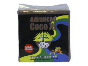 AH Coco Advanced XL