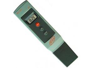 Adwa pH tester