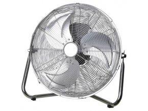 Ventilátor Fanline 40cm