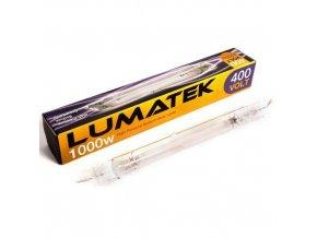 Lumatek 1000 W (400V)