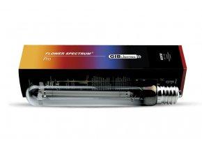 GIB Lighting Flower Spectrum PRO 600W HPS