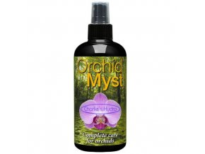GT - Orchid Myst 300 ml