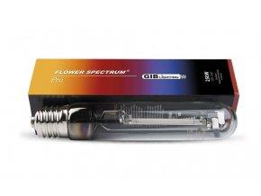 GIB Lighting Flower Spectrum PRO 250W HPS